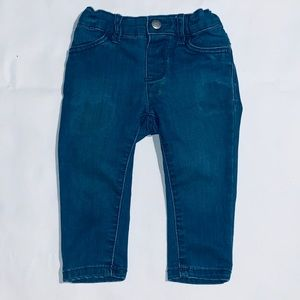 The Children's Place JEGGING 12-18M